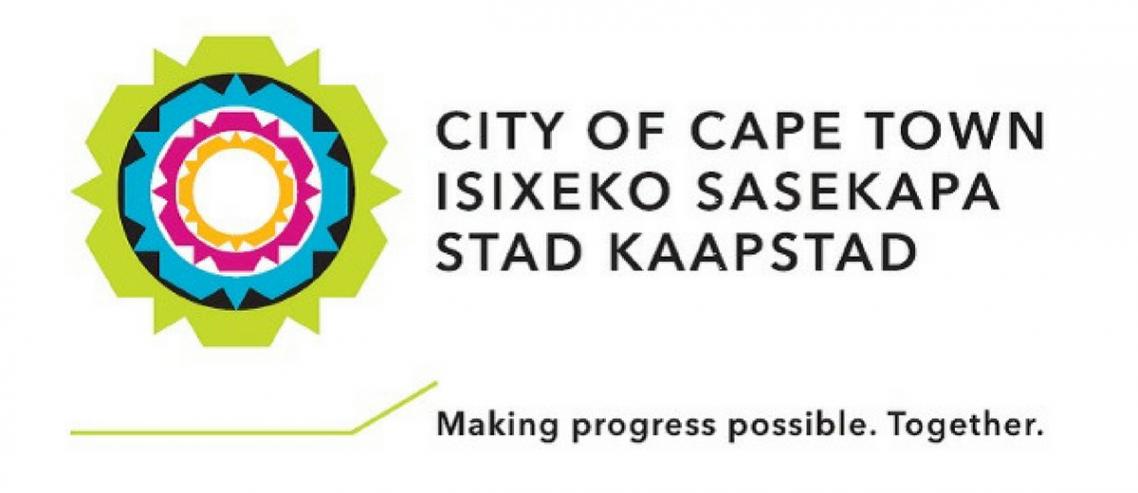 City of Cape Town Bursary