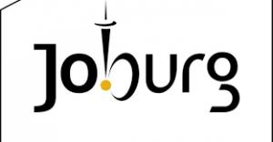 City of Johannesburg Bursary