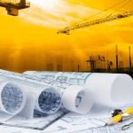 Civil Engineering Bursaries