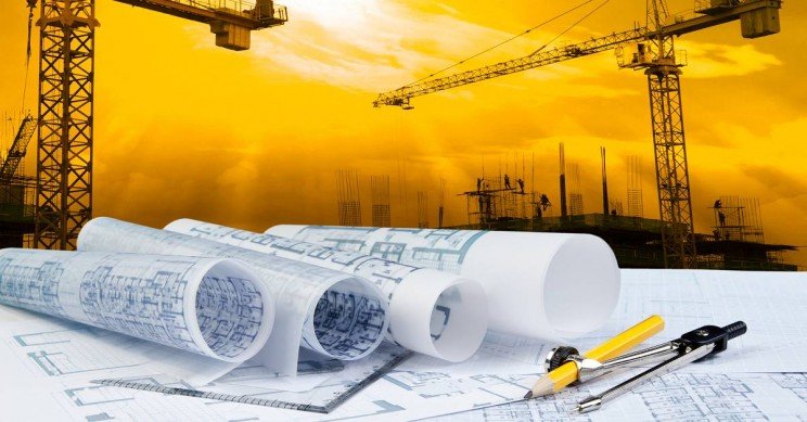 Civil Engineering Bursaries