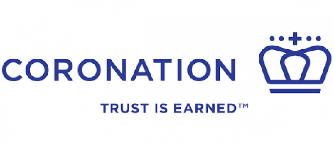 Coronation Fund Managers Exceptional Student Bursary