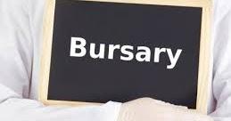 David Morrison Bursary