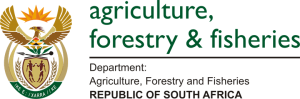 Department of Agriculture, Forestry & Fisheries Bursaries