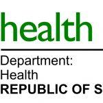 Department of Health Bursaries