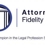 Fidelity Fund Bursary Program