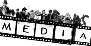 Film & Media Bursaries