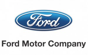 Ford Motor Company of Southern Africa Bursary