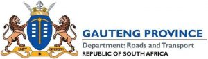 Gauteng Department of Roads & Transport Bursary