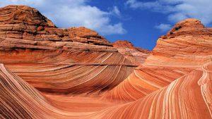 Geology Bursaries