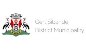 Gert Sibande District Municipality Bursary