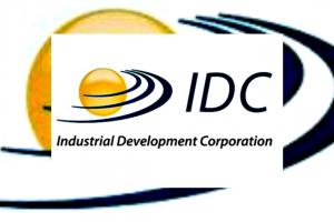 IDC Bursary