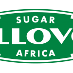 Illovo Sugar Limited Bursary