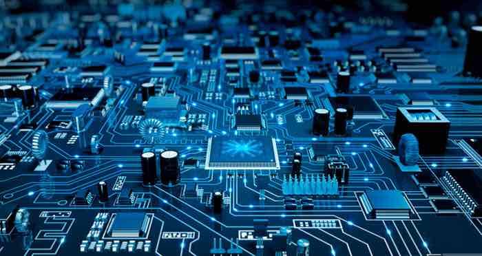 Information & Communication Technology Bursaries