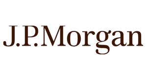J.P. Morgan Bursary