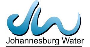Johannesburg Water Bursary