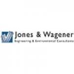 Jones & Wagener Bursary