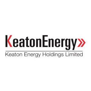 Keaton Energy Mining/ Wescoal Bursaries