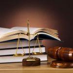 Law Bursaries
