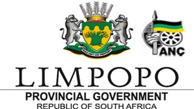 Limpopo Provincial Treasury Bursary