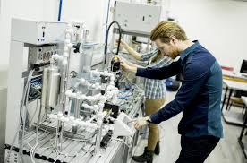 Mechanical Engineering Bursaries