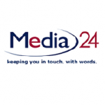 Media 24 Bursaries