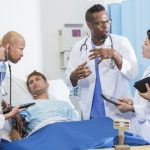 Medicine Bursaries