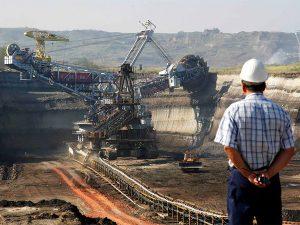 Mining Engineering Bursaries