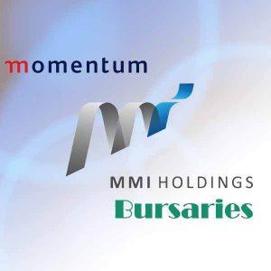 Momentum MMI Actuarial Bursary