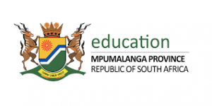 Mpumalanga Provincial Government Bursary