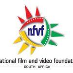 NFVF Bursary