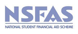 NSFAS Busaries 2020/2021 Online Application form pdf, login