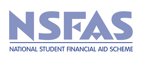 Image result for nsfas online application for 2020
