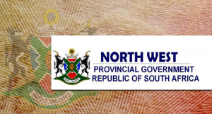 North West Provincial Government Bursary