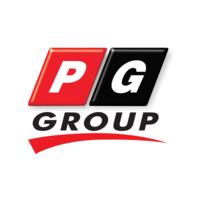 PG Group Bursary