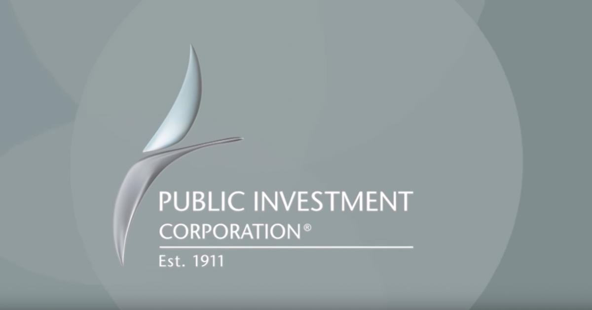 PIC Bursary 2020/2021 Online Application form pdf ...