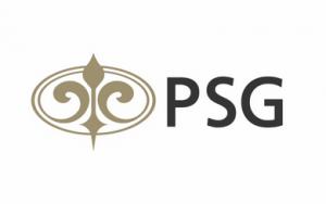 PSG Bursary