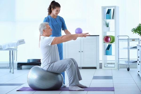 Physiotherapy Bursaries