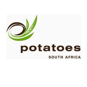 Potato Industry Development Trust Bursaries