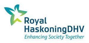 Royal HaskoningDHV Bursary