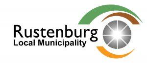 Rustenburg Municipality Bursary
