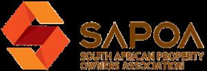 SAPOA Bursary