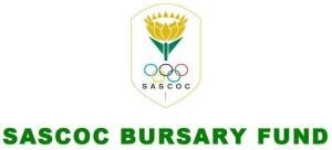 SASCOC Bursary Fund