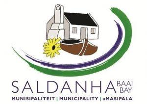 Saldanha Bay Municipality Bursary