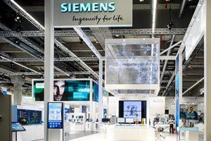 Siemens Bursary
