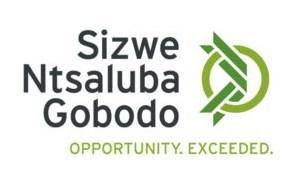 Sizwe Ntsaluba Gobodo Bursary