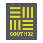 South 32 Bursary