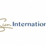 Sun International Bursaries