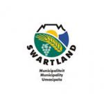 Swartland Municipality Bursary