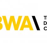 TBWA\ Bursary