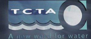 TCTA Bursary
